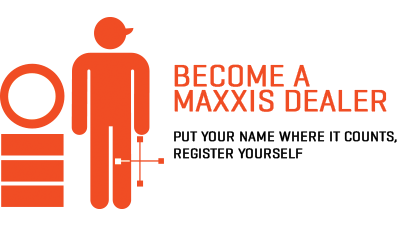 Maxxis Home